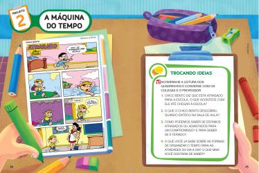 Dupla-Aprender-e-Relacionar-Ciencias-Português-e-Matemática-24-374x250 PROPOSTA PEDAGÓGICA    - PNLD 2019 - BNCC - Editora Moderna