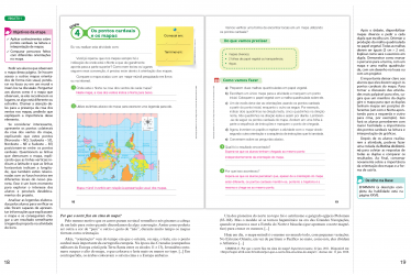 Dupla-Aprender-e-Relacionar-Ciencias-Português-e-Matemática-26-1-374x250 TECNOLOGIAS DIGITAIS    - PNLD 2019 - BNCC - Editora Moderna