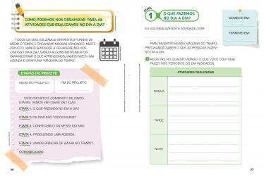 Dupla-Aprender-e-Relacionar-Ciencias-Português-e-Matemática-26-2-374x250 PROTAGONISMO    - PNLD 2019 - BNCC - Editora Moderna