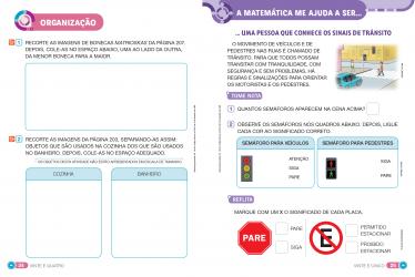 Dupla-Buriti-Mais_Matematica-24-25-374x250 GRANDE OFERTA DE ATIVIDADES    - PNLD 2019 - BNCC - Editora Moderna