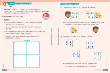 Dupla-Buriti-Mais_Matematica-32-33-374x250 JOGOS E DESAFIOS    - PNLD 2019 - BNCC - Editora Moderna