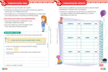 Dupla-Buriti-Mais_Portugues-23-24-1-374x250 SEÇÕES DEDICADAS    - PNLD 2019 - BNCC - Editora Moderna