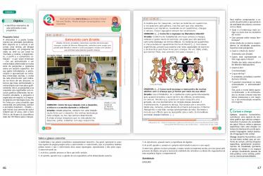 Dupla-Buriti-Mais_Portugues-46-1-374x250 GÊNEROS VARIADOS    - PNLD 2019 - BNCC - Editora Moderna