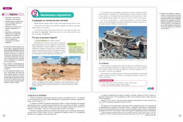 Dupla-Buriti-Mais_geografia-18-1-374x250 LIBERDADE DE ESCOLHA    - PNLD 2019 - BNCC - Editora Moderna