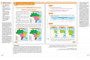 Dupla-Buriti-Mais_interdisciplinar-126-374x250 PARA LER E ESCREVER MELHOR    - PNLD 2019 - BNCC - Editora Moderna