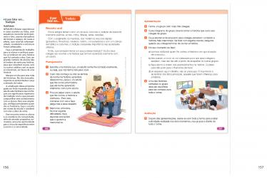 Dupla-Itororó-156-374x250 GÊNEROS PRÓPRIOS DA ORALIDADE    - PNLD 2019 - BNCC - Editora Moderna