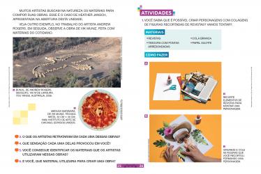 Dupla-Novo-Pitanguá-Arte-26-374x250 LINGUAGENS ARTÍSTICAS    - PNLD 2019 - BNCC - Editora Moderna