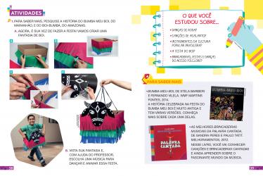 Dupla-Novo-Pitanguá-Arte-38-374x250 ATIVIDADES PRÁTICAS    - PNLD 2019 - BNCC - Editora Moderna