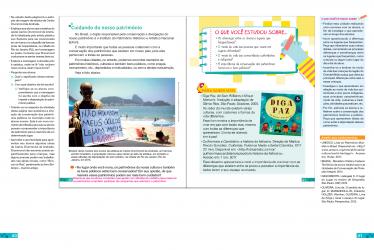 Dupla-Novo-Pitanguá-Geografia-40-2-374x250 O QUE VOCÊ ESTUDOU SOBRE    - PNLD 2019 - BNCC - Editora Moderna