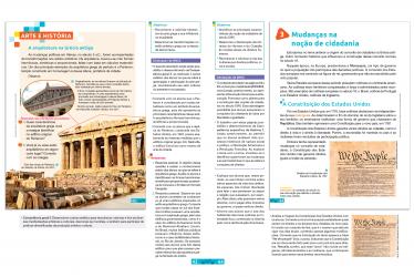 Dupla-Novo-Pitanguá-História-43-374x250 ARTE E HISTÓRIA    - PNLD 2019 - BNCC - Editora Moderna