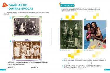 Dupla-Novo-Pitanguá-História-48-374x250 GRUPOS SOCIAIS    - PNLD 2019 - BNCC - Editora Moderna