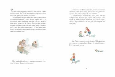 AVALIA_Alguem_muito_especial_PNLD2018-1-374x250 AVALIA_Alguem_muito_especial_PNLD2018-1.png    - PNLD 2019 - BNCC - Editora Moderna