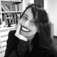 Andréia-Vieira-Um-amor-de-confusão2-copy Andréia Vieira    - PNLD 2019 - BNCC - Editora Moderna