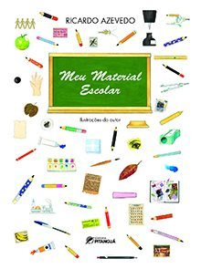 PITANGUA-Meu-material-escolar-PNLD2018-220x300pxs-220x295 Meu material escolar    - PNLD 2019 - BNCC - Editora Moderna