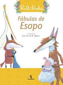 SALAMANDRA-Fabulas-de-Esopo-PNLD2019-220x300pxs-218x296 Fábulas de Esopo    - PNLD 2019 - BNCC - Editora Moderna