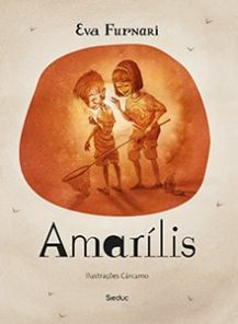 SIEDUC-Amarilis-PNLD2018-220x300pxs-217x296 Amarilis    - PNLD 2019 - BNCC - Editora Moderna