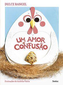SIEDUC-Um-amor-de-confusão-PNLD2018-220x300pxs-220x295 Um amor de confusão    - PNLD 2019 - BNCC - Editora Moderna