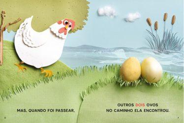 SIEDUC-Um_amor_de_confusao_PNLD2018-2-374x250 Um_amor_de_confusao_PNLD2018-2.png    - PNLD 2019 - BNCC - Editora Moderna