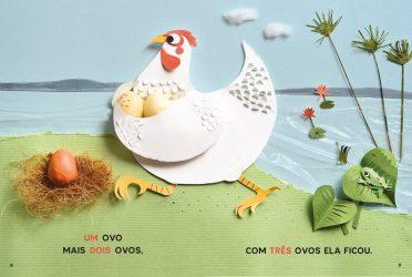 SIEDUC-Um_amor_de_confusao_PNLD2018-3-372x250 Um_amor_de_confusao_PNLD2018-3.png    - PNLD 2019 - BNCC - Editora Moderna
