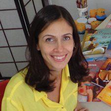 Simone-Matias-A-Gaiola-copy-225x225 Simone Matias    - PNLD 2019 - BNCC - Editora Moderna