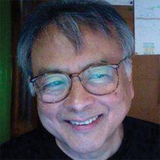 Walter-Ono-O-reizinho-mandão-copy Walter Ono    - PNLD 2019 - BNCC - Editora Moderna
